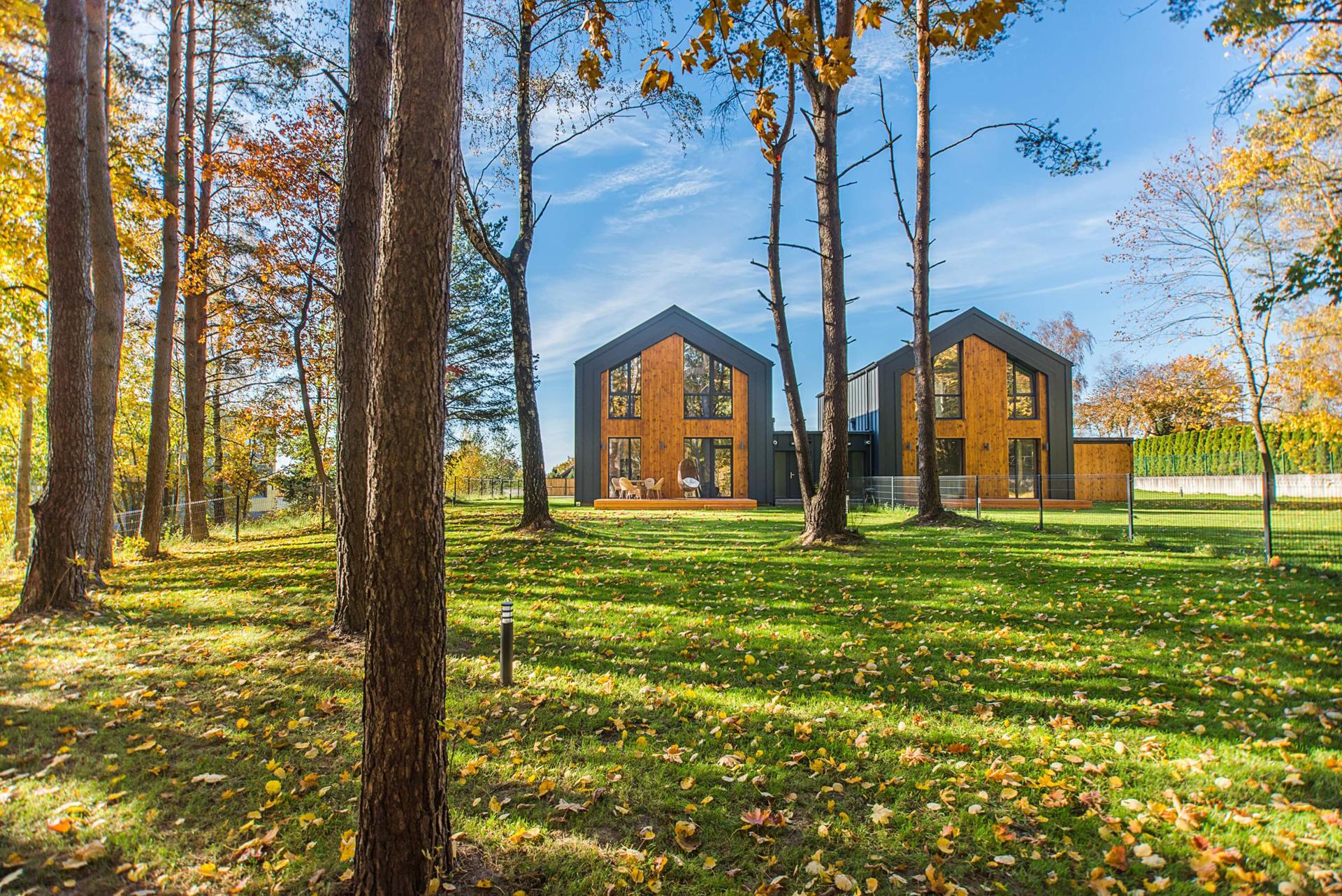 Citadele: Uzbūvēt un nopirkt privātmāju var izmaksāt dārgāk par tās vērtību